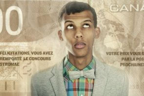 Stromae | Alors on Danse?