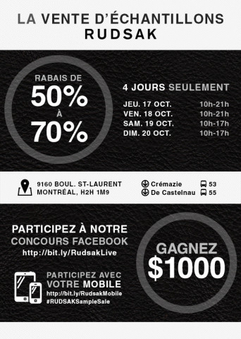 rs_samplesale_eflyer_fr