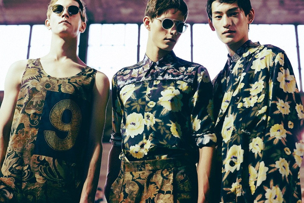 dries-van-noten-ss14-mens-1_dazed
